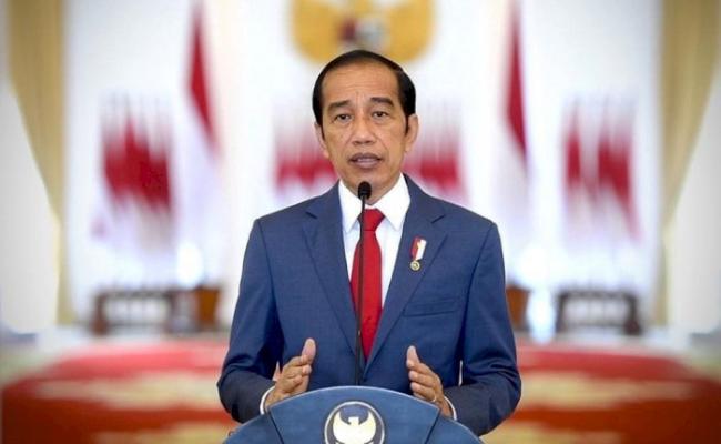 Jokowi-Tolak-3-Periode