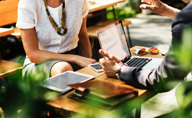 Tips-Memulai-Bisnis-Online